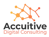 Accuitive Logo.png