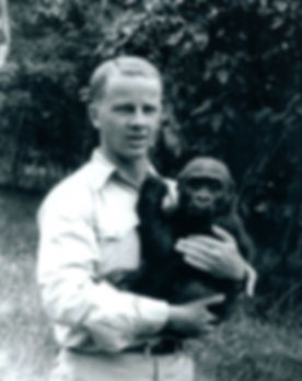 AWA with Gorilla in Congo_edited.jpg