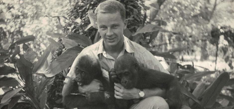 AWA with Gorillas in Congo #3_edited.jpg