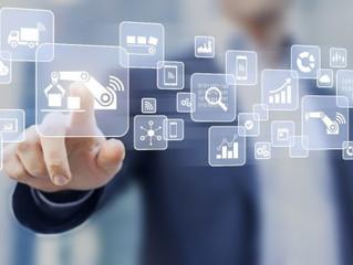 Nova versão do malware Mirai ameaça dispositivos IoT