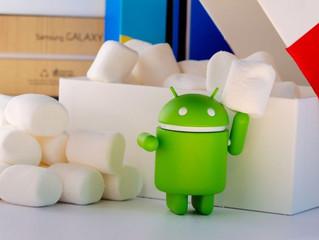 Android. Oito milhões de utilizadores enganados por apps de anúncios