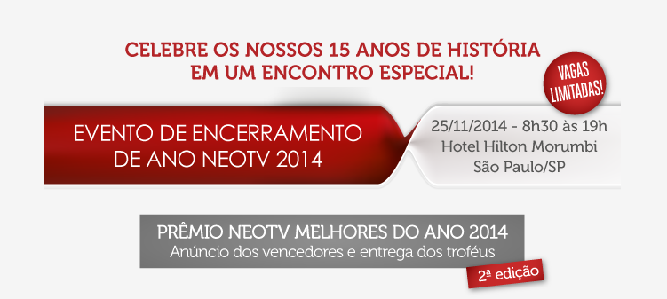 Encerramento de Ano NEOTV 2014.png