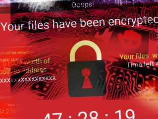 Mesma vulnerabilidade do WannaCry é explorada por mais um malware