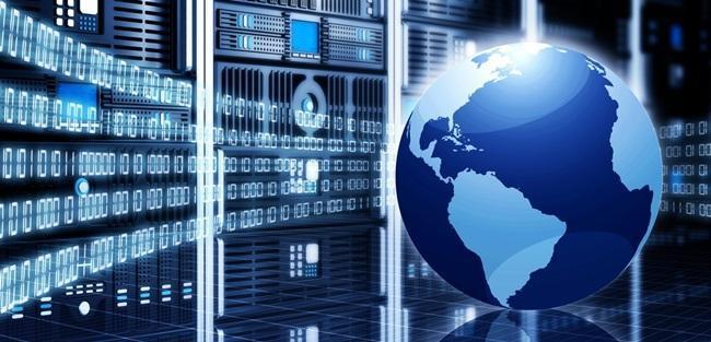 modernizacao-do-data-center-e-vital-na-era-digital-veja-cinco-motivos--109780531