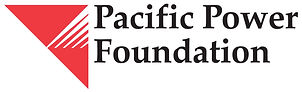 Pacific Power Logo.jpg
