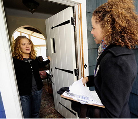 Canvassing-image_edited.png