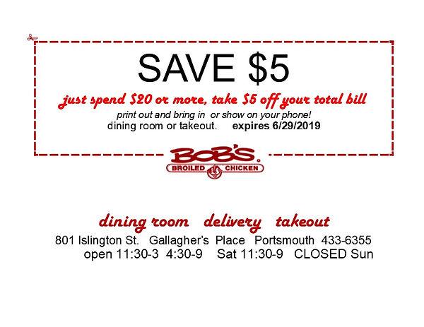 coupon 629--19.jpg