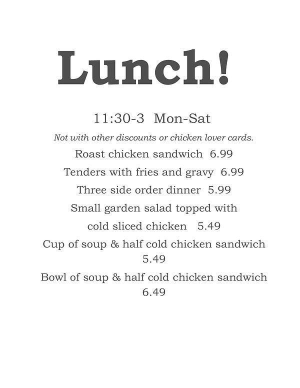 lunch spec.jpg