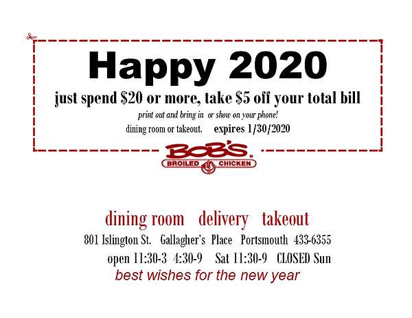 coupon 2020.jpg