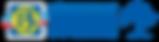 logo-departement-13.png