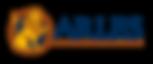 logo-ville-arles.png
