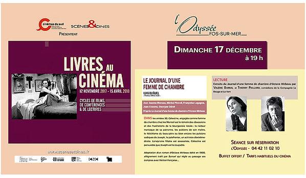 programma_lecture-ciné.jpg
