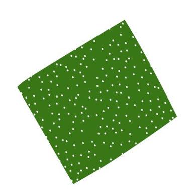 carre-vert.jpg