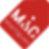 logo-mjc-martigues.png