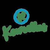kourellas Logo.png