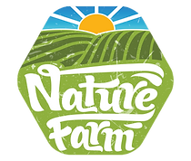 Nature Farm Logo.png