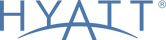800px-Hyatt_Logo.svg.png
