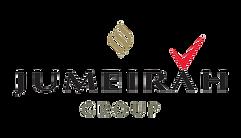 Jumeirah-Group.png