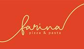 Farina Logo.png