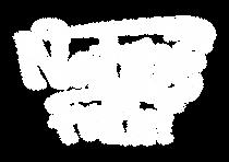 Nature Farm Logo white.png