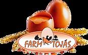 farmtojas_fejlec_logo.png