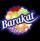 Barakat.png