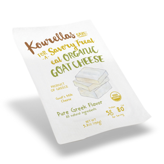 Goat Cheese.png