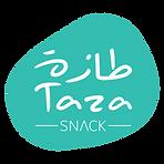 Taza.png
