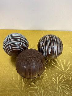 Cocoa bombs.jpg
