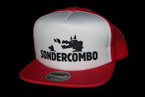Fan-Cap