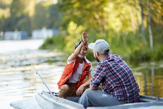 great-fishing-with-dad