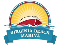 virginia-beach-marina-logo.fw2.fw.png