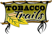 Logo Tobacco Trail Colour.fw.png