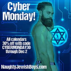 cyber Monday 2019-01.jpg