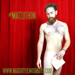 MATZOTHON 2020-02.jpg