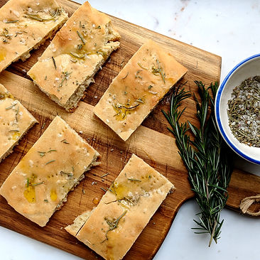 focaccia bread close up.jpg