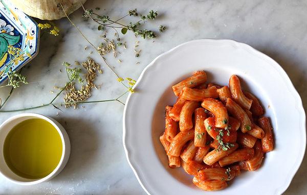 pasta farmer's sauce red.jpg