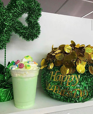 st patricks day shake.jpg