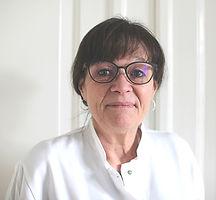 Dora (2).jpg