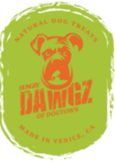 Hungry Dawgz Logo