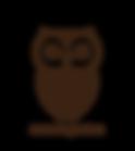morning_owl_mug-logo.png