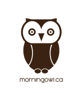 morning_owl_mug-logo.png