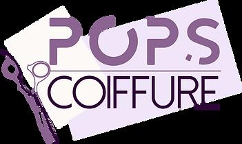 pop's coiffure.png