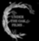 Final Logo new circle.png