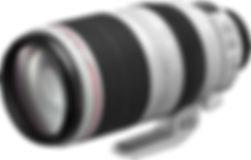 100-400MM F4-5.6.jpeg