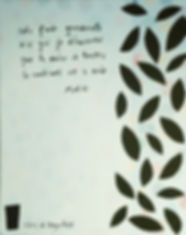 Het zwart van Matisse 2.jpg