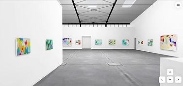 NY Online Gallery.jpg