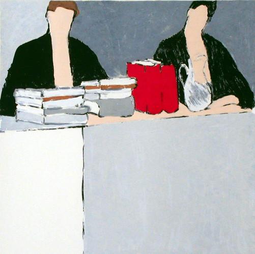 Twee rechters 3