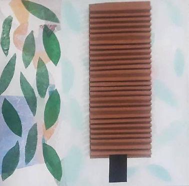 Bruine Boon 70 x 70 cm.jpg
