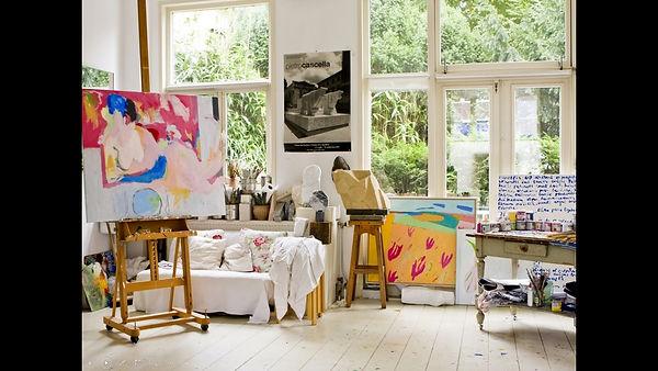Studio Floor de Bruyn Kops.jpg